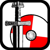 Sword & Glory Unlimited Money MOD APK