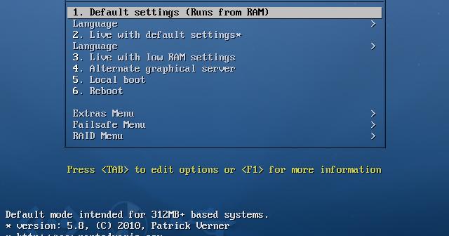 Ce message surgit de la barre des tâches Windows au branchement d'un Weneo sous Windows Seven (alors que Weneo ne nécessite aucun driver/pilote sous Windows Seven) ou au passage d'une carte sur un lecteur Weneo NFC branché.