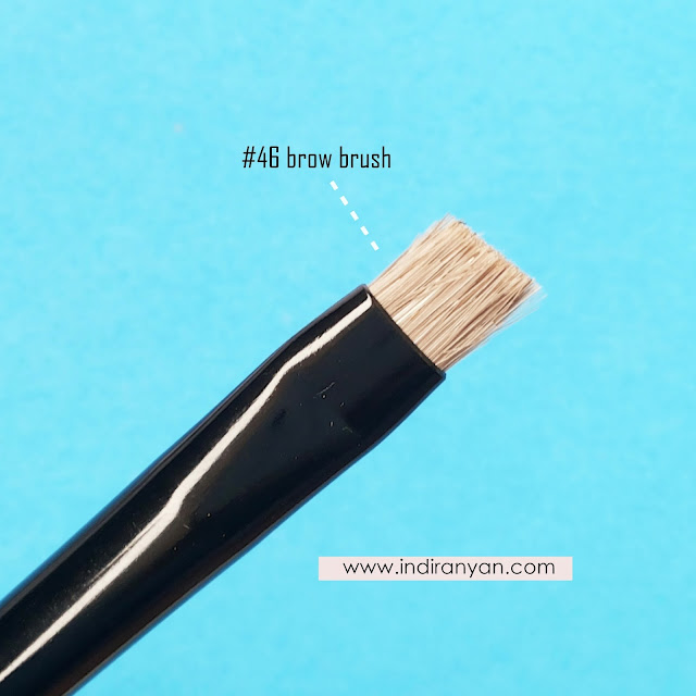 review-brush-armando-caruso, armando-caruso-brush, brow-brush