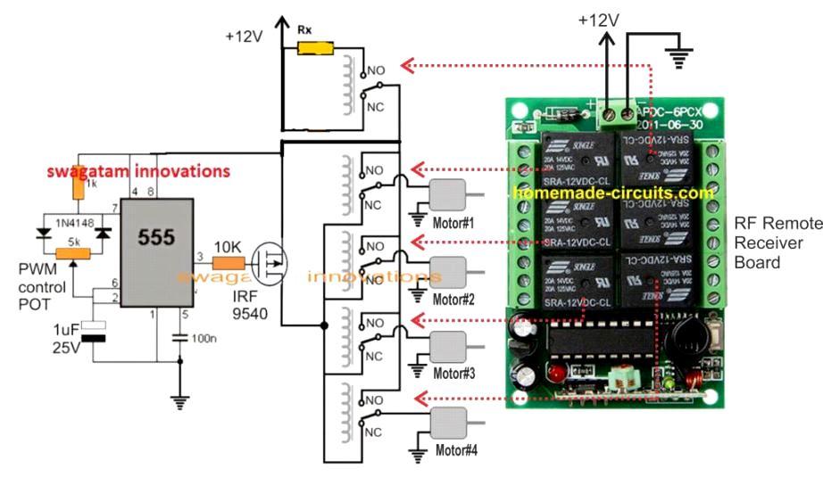Quadcopter Drone Wiring Diagram Detailed Diagrams. Simplest Quadcopter Drone Circuit Rc Wiring Diagram. Wiring. Wiring Diagram Quadcopter Drone At Scoala.co