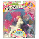 My Little Pony Dainty Dove Magic Motion Ponies IV G2 Pony