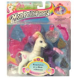 My Little Pony Dainty Dove Magic Motion Ponies IV G2 Pony