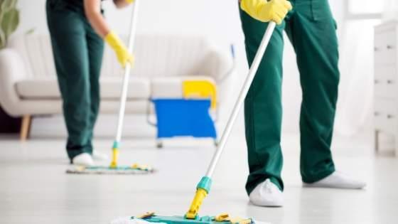 6 Aktivitas Bermanfaat agar Tidak Bosan di #RumahAja