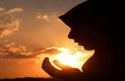 Kumpulan Puisi Islami Terbaik Tentang Cinta Kepada Allah Dan Nabi Muhammad