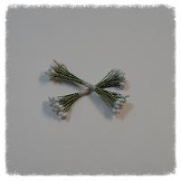 http://www.foamiran.pl/pl/p/Preciki-do-kwiatow-biale-do-poisencji/537