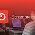 برنامج تصوير الشاشة فيديو hd عربي - Download Screenpresso 2018