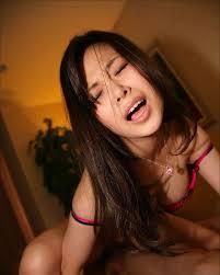 [Gambar: Cerita-Sex-Permainan-Hot-Citra.jpg]