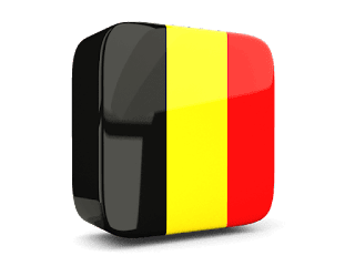 IPTV Source Belgium Playlist M3u Channels 18/01/2018 server IPTV