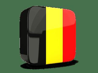 IPTV Belgium Playlist M3u Channels 06/02/2018 server IPTV Download