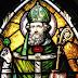Prayer to St. Patrick as your Patron Saint