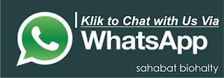 https://api.whatsapp.com/send?phone=6281237538786&text=Assalamualaikum%20Admin%20Saya%20Ingin%20bertanya%20Tentang%20Biohalty