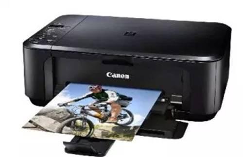 Canon pixma mp237 series printer driver download | printer driver.
