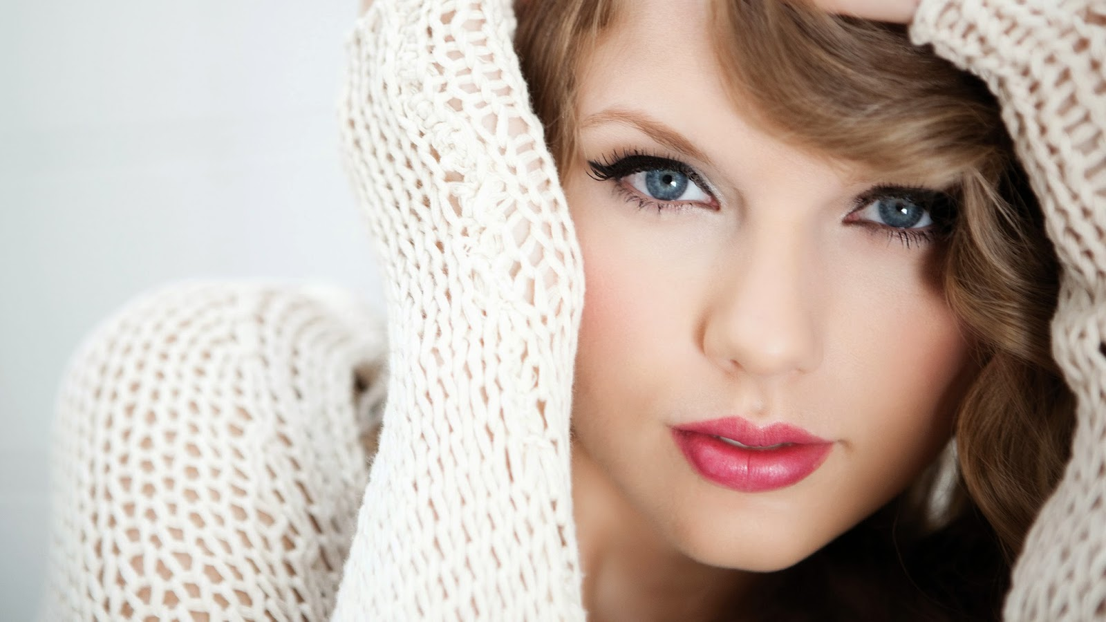 Taylor Swift Beautiful Images: The Most Beautiful Pictures Of Taylor Swift Images
