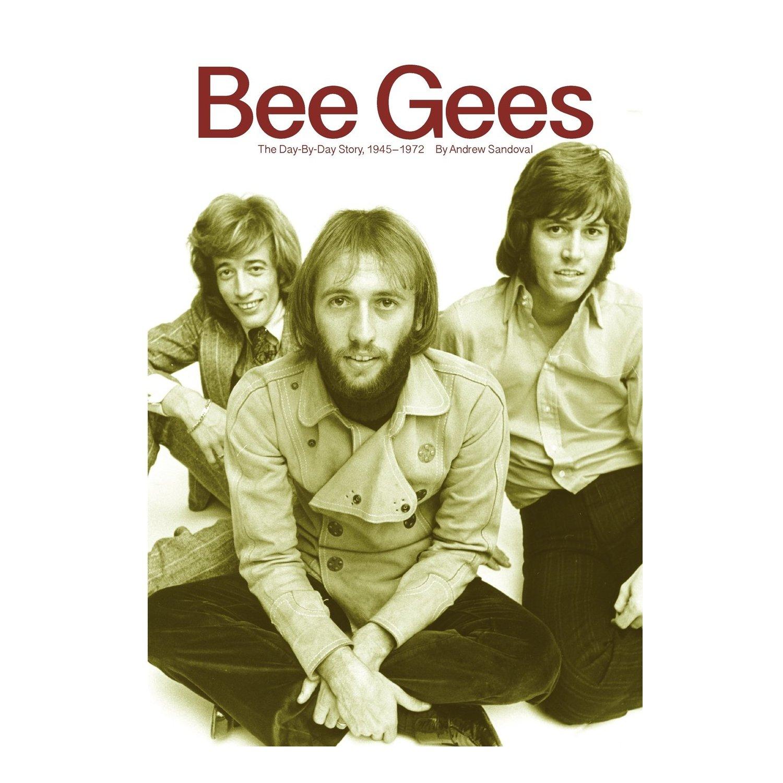 bee gees heartbreaker mp3 download