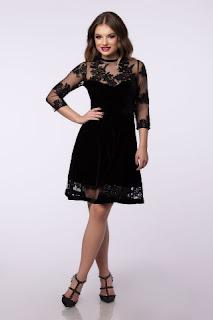 rochie-eleganta-la-reducere-de-black-friday-4