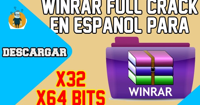 winrar full crack win 10