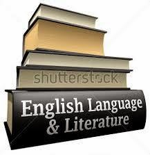 is the facial expression of thoughts too ideas inward a linguistic communication Introduction to Literature