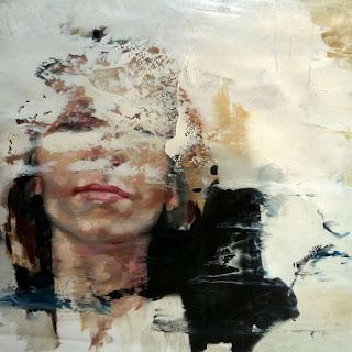 pintura estilo oleo
