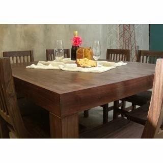 Fabrica de mesas y sillas en zona norte for Fabrica de aberturas zona norte