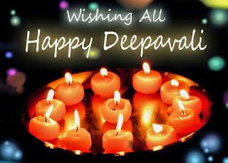 Deepavali Images 2016