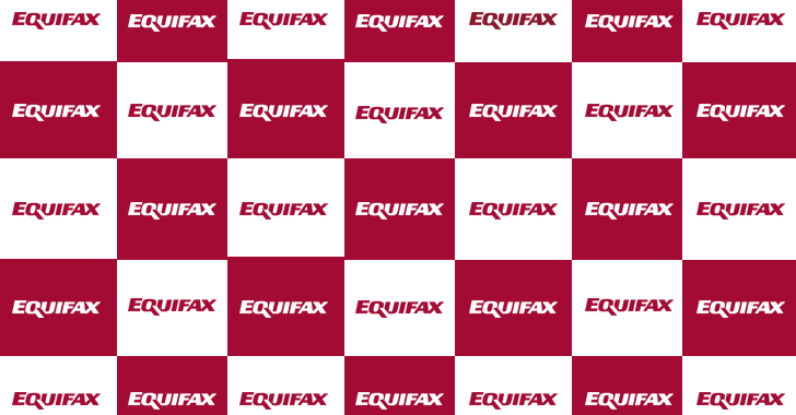 equifax-credit-security-breach