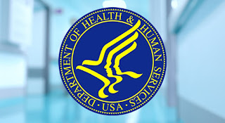 U.S.