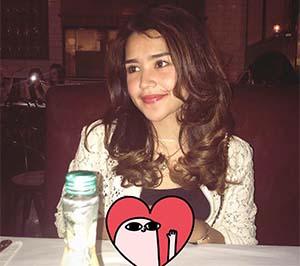 Azella Alhamid Manis