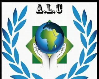 تردد قناة ALC