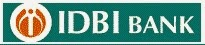IDBI Bank Ltd Logo Pictures images