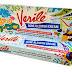 Harga Verile Acne Blemish Cream Terbaru 2017
