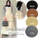 Dimco Overall