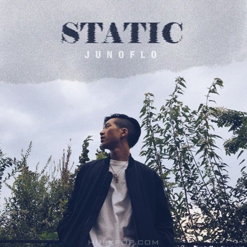 Junoflo – STATIC – Single