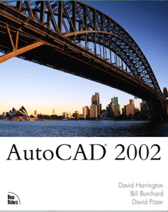 Download AutoCAD 2002 FREE [FULL VERSION]