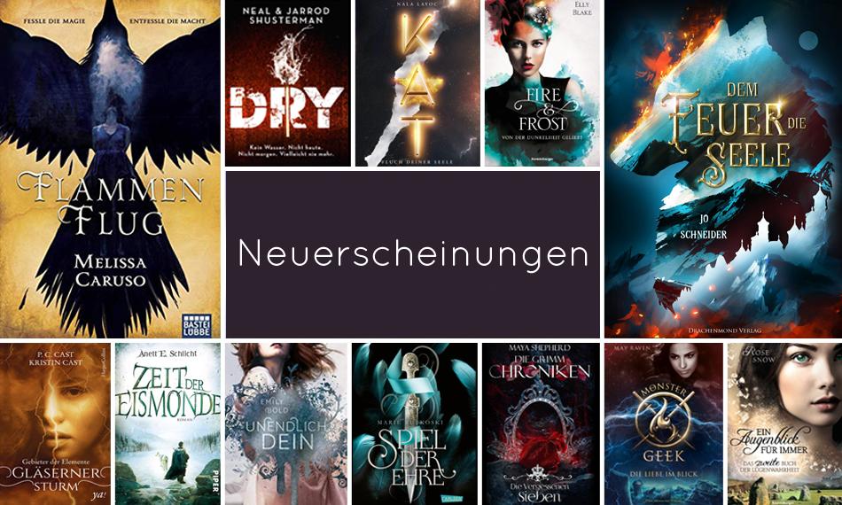 https://selectionbooks.blogspot.com/2019/04/neuerscheinungen-im-mai-2019-12-neue.html