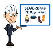 1245b4bda ejecucion de tecnologias de la informatica: NORMAS DE SEGURIDAD ...
