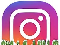 Instagram 95.0.0.3.123 FINAL APK - OGInsta+, Insta+, GBInsta+ (Download Video dan Foto Instagram)