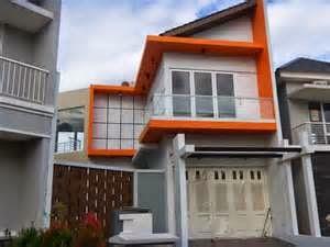 arsitektur rumah minimalis type 45