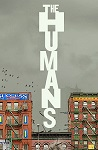 http://www.ihcahieh.com/2016/10/the-humans-ny.html