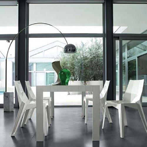 Unique Floor Lamp Design Perfect Floor Lamp Design Idea