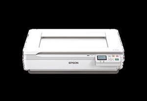 epson workforce ds-50000 a3 scanner