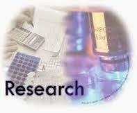 macam-macam-metode-analisis