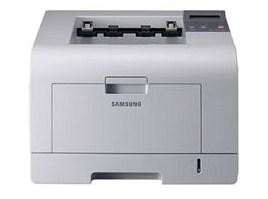 Samsung ML-3471ND Driver Downloads
