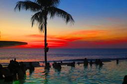 Hotel Terbaik di Bali - Penawaran & Ulasan Hotel
