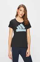 tricouri-si-topuri-pentru-femei-3