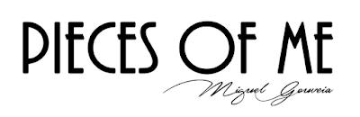 http://lifealwaysgoes.blogspot.pt
