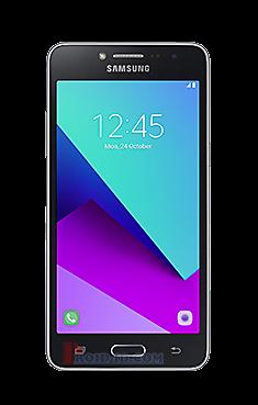 Cara Flashing Samsung Galaxy J2 Prime SM-G532G [Sukses]