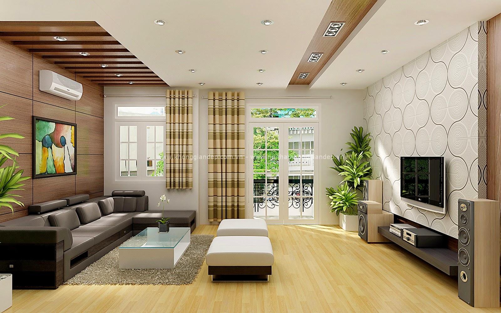 Chung cư Phú Mỹ Complex - căn hộ resort với sức hấp dẫn khó chối từ