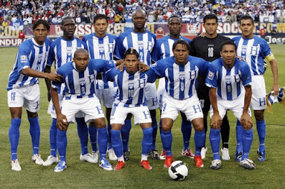 honduras-football-team-squad-for-rio-olympics