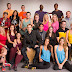 Aamazing Race runs into the digital age on its 28th edition