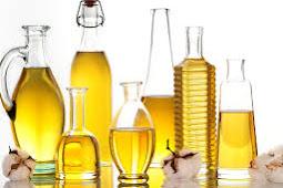 Inilah 4 Manfaat minyak kemiri untuk kulit dan rambut yang perlu anda ketahui